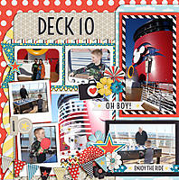 web-_01-24-2016_Deck10-csDIU21-megshappiest.jpg