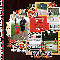 web9_05-27-2017_Paw5K-cs-HP172-megsc-manofthehouse.jpg
