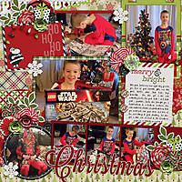 web9_12-25-16_ChristmasMorning-csHP195-megsc-cheer.jpg