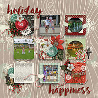web_12-23-28-2018_RiuChristmasDecor-bmagee_singleton99-holidayhappiness-megsc-merryChristmasdarling.