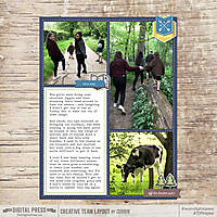 woods-walking-6B.jpg