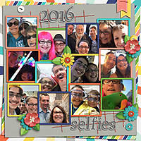 jencdesigns-year-in-review-.jpg