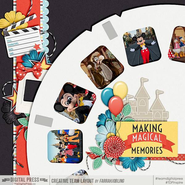 11_02_2014-Disney-Making-Magical-MemoriesCT
