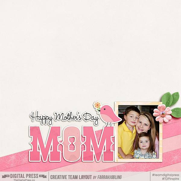 2013_05_12-Mother_s-DayCT