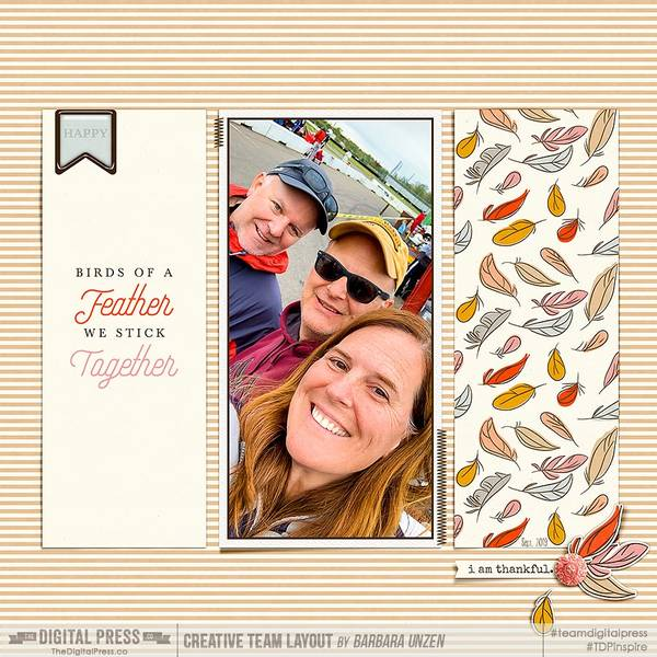 2019_0928-IAmThankful-Scott-Mark-_-Lisa-WEB-TDP