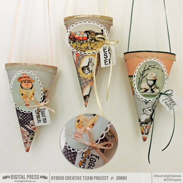 Easter-Cones-preview