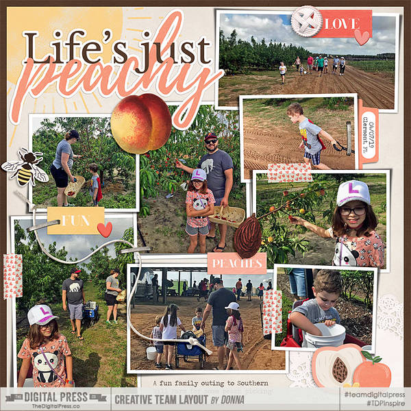 Peach-Picking-040719b