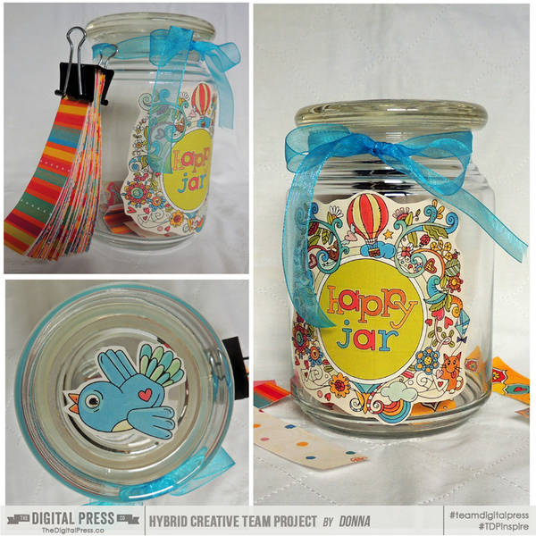 happy_jar_finished