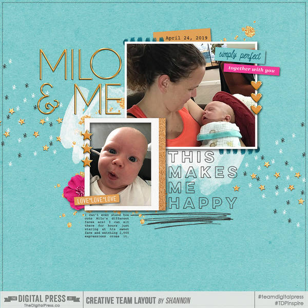 milo-and-me-banner