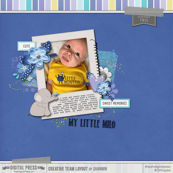 mommys-little-monster-banner