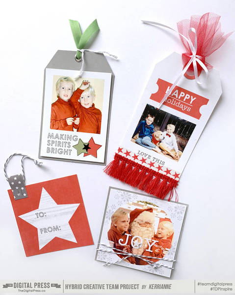 photo template tags