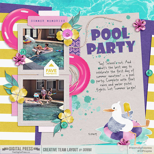 schools-out-pool-party-b