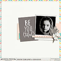 03_05_2015-be-youct.jpg