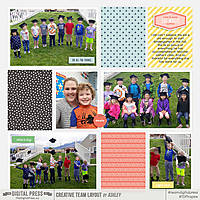 05202019_Preschool_Graduation_RT_banner.jpg