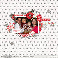 0612-Boys-MerryandBright-CT.jpg