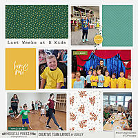 08152019-Last-Weeks-at-R-Kids-LT-banner.jpg