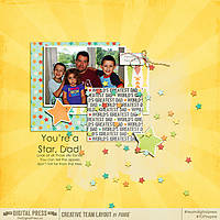 1106-All3-YoureAStar-CT.jpg