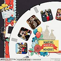 11_02_2014-Disney-Making-Magical-MemoriesCT.jpg