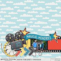 11_12_2014-Disney-Magical-memoriesCT.jpg