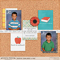 1209-Boys-BackToSchool-CT.jpg