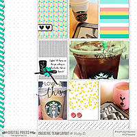 13_Stitched_Grids_Live_Colorfully_900_CTB.jpg