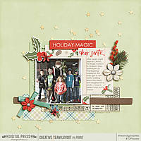 1511-All3-HolidayMagic-CT.jpg