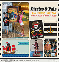 2014-09-13_piratesandpals_left.jpg