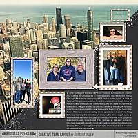 2016_1023-Chicago-LEFT-WEB-TDP.jpg