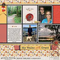 2017_09-Walks-with-Grant-WEB-TDP.jpg