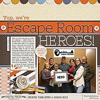 2017_1021-MEA-Escape-Room-WEB-TDP.jpg