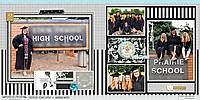 20180606-EPHS-Graduation-Friends-24x12-WEB-TDP.jpg
