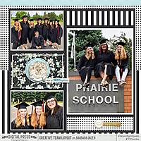 20180606-EPHS-Graduation-Friends-RIGHT-WEB-TDP.jpg