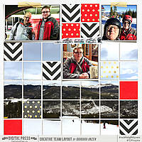 2018_0104-Colorado-SkiSnowboardTrip-RIGHT-WEB-TDP.jpg
