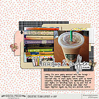 2018_03_31_BooksCoffee_900OV.jpg