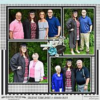 2018_0606-EPHS-Graduation-FAMILY-RIGHT-WEB-TDP.jpg
