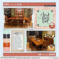 2018_1127-OutWithTheOld-InWithTheNew-DiningRoomSet-WEB-TDP.jpg
