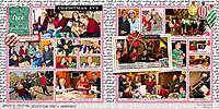 2018_1224-MayFamily-ChristmasEve-24x12-WEB-TDP.jpg