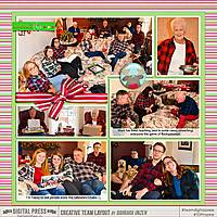 2018_1225-UnzenFamily-ChristmasDay-RIGHT-WEB-TDP.jpg