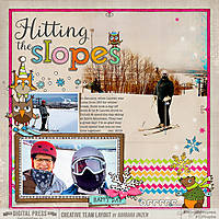 2019_0110-Hitting-the-Slopes-WEB-TDP.jpg