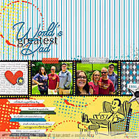 2019_0616-Father_s-Day-WEB-TDP.jpg