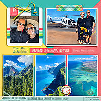 2019_1112-Maui-HelicopterRide-WEB-TDP.jpg