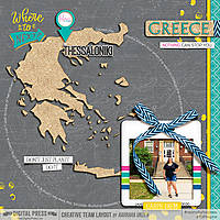 2020_0101-Greece---Lauren---NothingCanStopHer-WEB-TDP.jpg