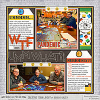 2020_0308-Pandemic-with-Mitch-DumpsterFire-WEB-TDP.jpg