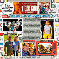2020_0425-TIger-King-WEB-TDP.jpg