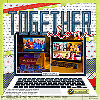 2020_0500_Together_Alone-WEB-TDP.jpg