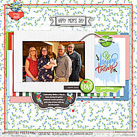 2020_0510_Mother_s_Day-WEB-TDP.jpg