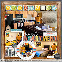 2020_0801_Apartment_Sweet_Apartment-WEB-TDP.jpg