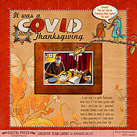 2020_1126-A-Covid-Thanksgiving-WEB-TDP.jpg