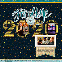2020_1231-Goodbye-2020-WEB-TDP.jpg