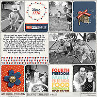 4th-of-July-2015_right_overlay.jpg